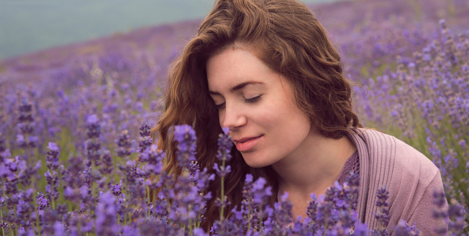 Fragrance Testing: Listening To Your Patient's Inner Aromatherapist